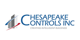 Chesapeak_web.png