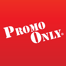 Promo-Only-Logo.png