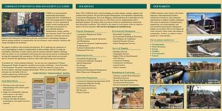 brochure back.png