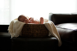 orange county newborn photography