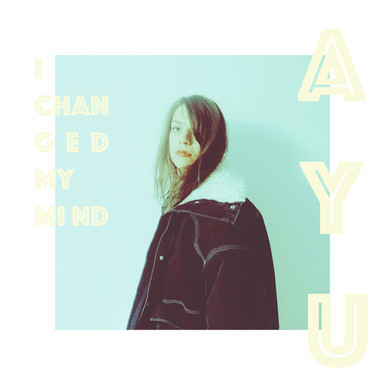 AYU_EP COVER.jpg