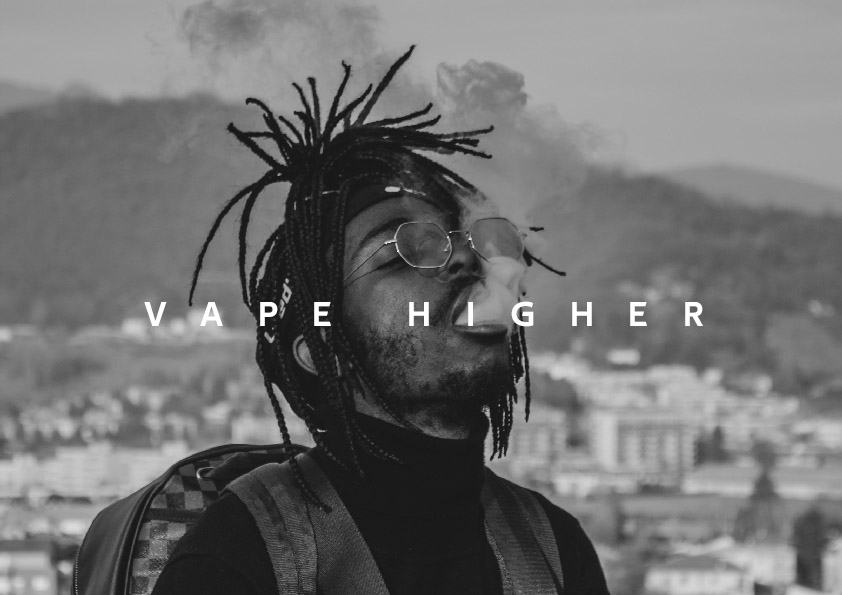 Vape Higher