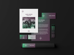 HW Collateral