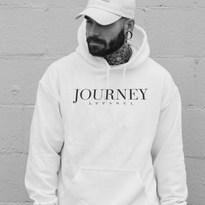 Man with hoodie.jpeg