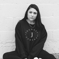 Girl in jumper.jpeg