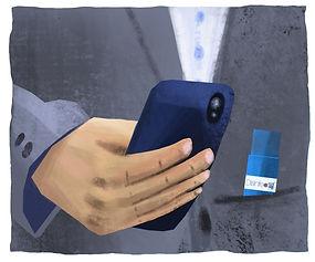 C-100_En_el_trabajo_celular.jpeg