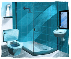 C-100_En_El_Hogar-baño.jpeg