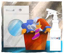 C-100_En_El_Hogar-Lavando ropa.jpeg