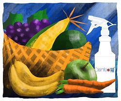 C-100_En_El_Hogar-fruta.jpeg