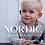 Thumbnail: NORDIC - Nordisk Barnestrikk