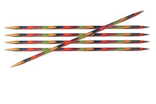 Symphonie strømpepinner