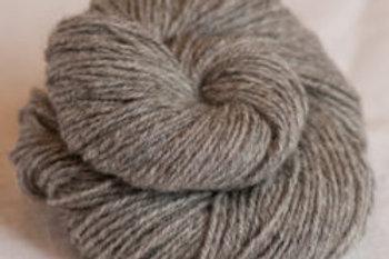 Humu (02) Tukuwool Sock