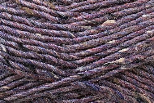 Lilla (6466) Lama-tweed