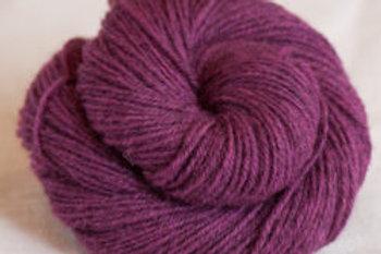 Syli (H29) Tukuwool Sock