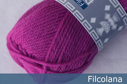 Pink (188) Peruvian Highland Wool