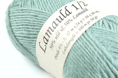 Havgrøn (6655) Lamauld