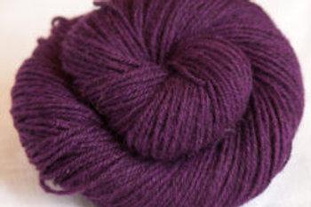Haave (H30) Tukuwool Sock