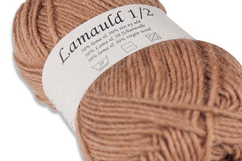 Camel (6234) Lamauld