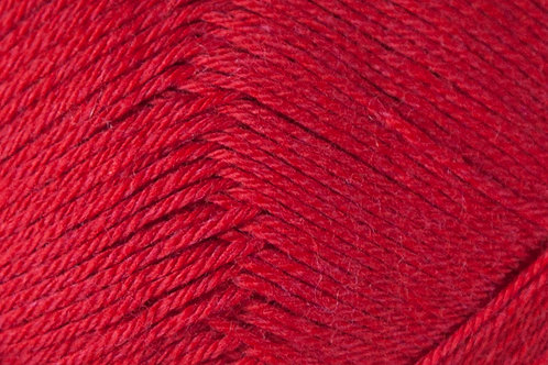 Rød (1340) Yaku