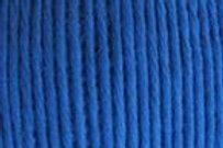 Blå (12) Alba