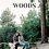 Thumbnail: Making Stories - WOODS