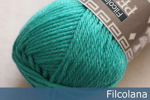 Curacio (280) Peruvian Highland Wool
