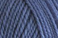 Jeans blå (110) Semilla