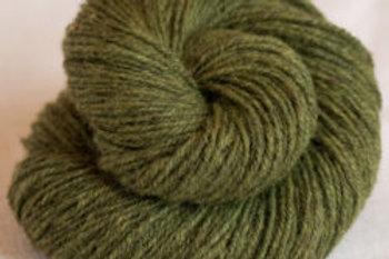 Lehto (H24) Tukuwool Sock