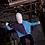 Thumbnail: Texperimenture