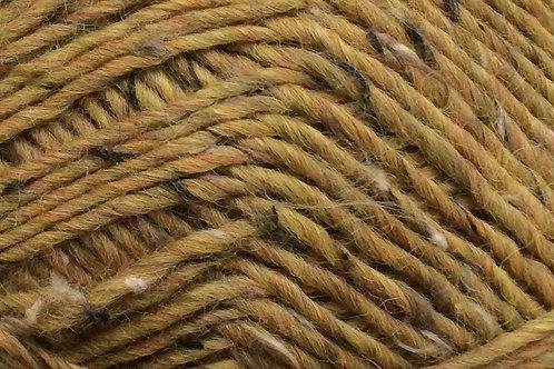 Sennepsgul (6438) Lama-tweed