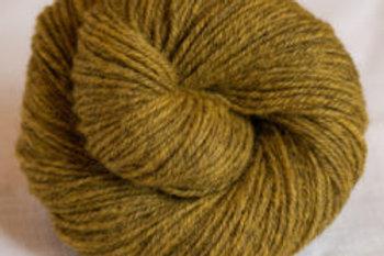Selja (H23) Tukuwool Sock