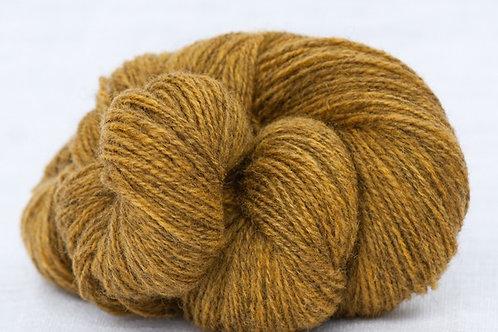 Valo (H22) Tukuwool Sock