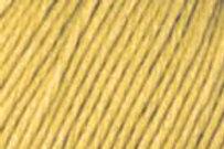 Strå gul (28) Alba