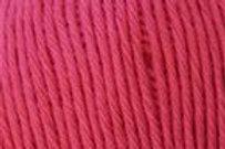 Mørk rosa (20) Alba