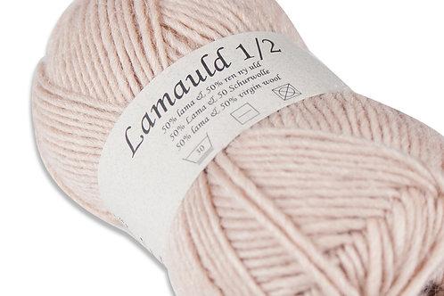 Pudder (6232) Lamauld