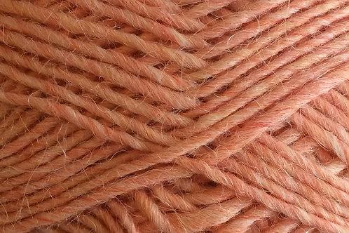 Lys koral (6557) Lamauld