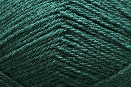 Sommeruld - Mørkegrøn (2050)