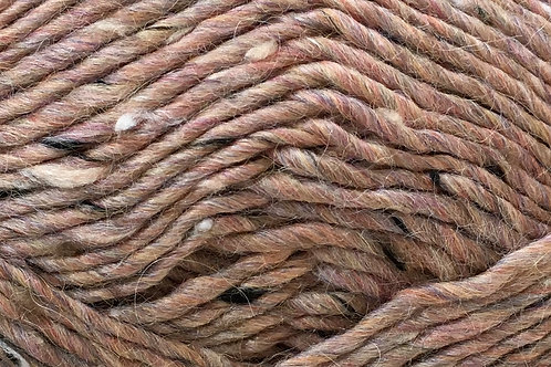 Pudder (6453) Lama-tweed