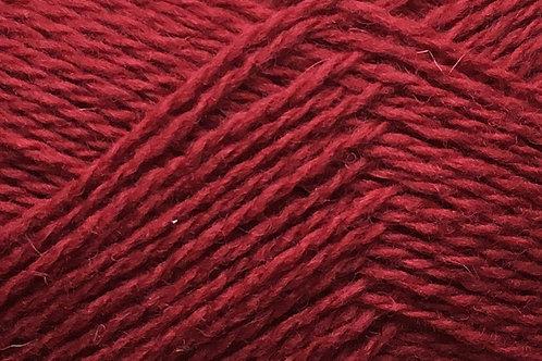 Rød (14) Hverdagsuld