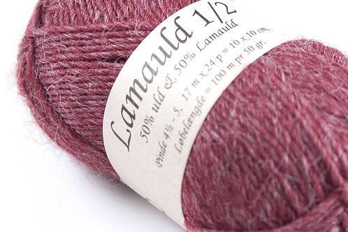 Bordeaux (6969) Lamauld