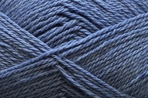 Sommeruld - Mellemblå (2058)