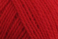 Rød (124) Semilla