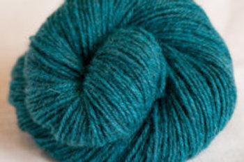 Kajo (H26) Tukuwool Sock