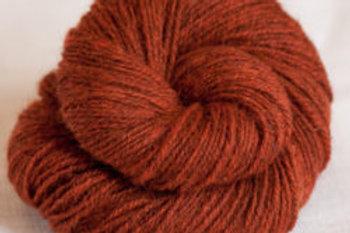 Repo (H21) Tukuwool Sock