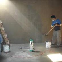 impermeabilizacion-de-cisternas.jpg