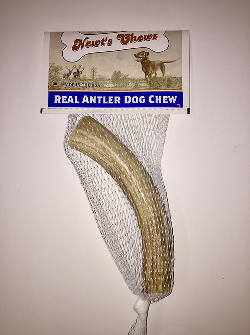 Deer Antler Large