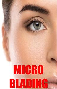 microb.jpg