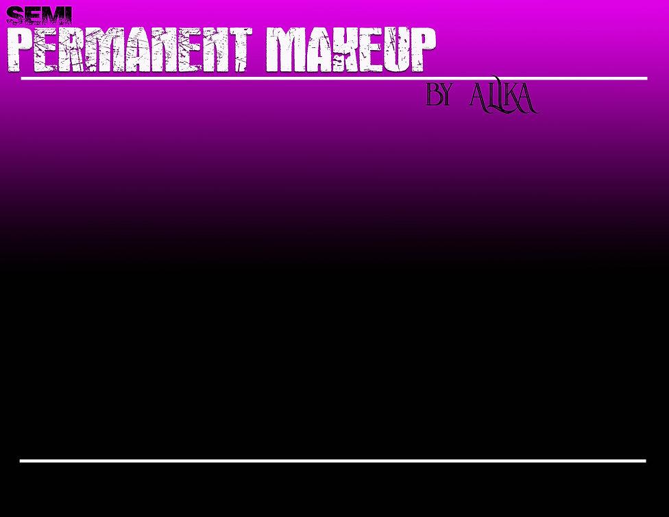 Perm Makeup page.jpg