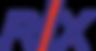 Производственно-торговая компания RiX