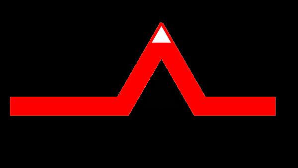 PEAK Logo ALPHA.png